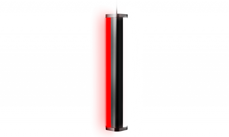 lampe-14