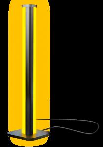 lampe-7